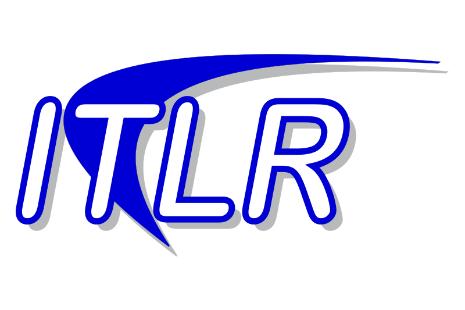 ITLR Logo